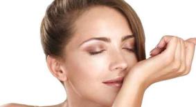 Marketing und Verkaufsschulungen für Parfümerien